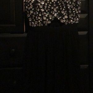 B. Smart Dresses - semi formal/homecoming dress